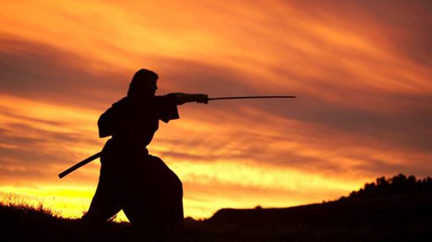 Le Dernier samouraï - Bande annonce 4 - VF - (2003)