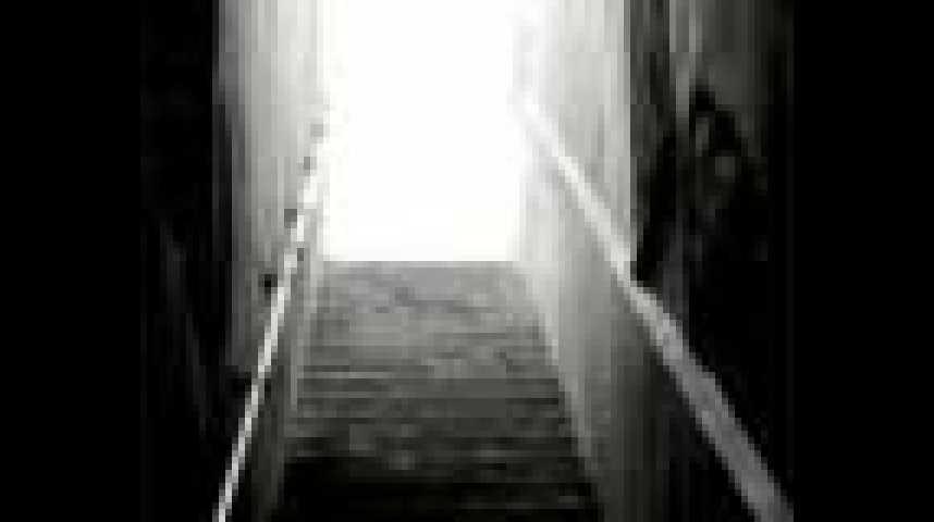 Silent Hill - Teaser 8 - VO - (2006)