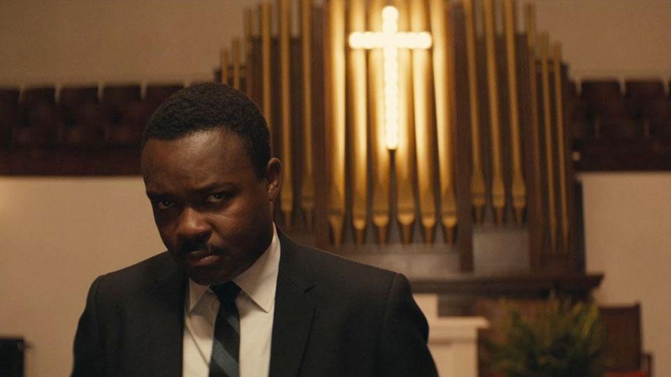 Selma - teaser - VOST - (2015)
