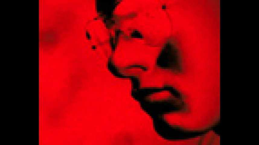 Eden Lake - bande annonce 3 - VF - (2008)