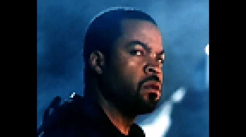 xXx 2 : The Next Level - teaser - VF - (2005)