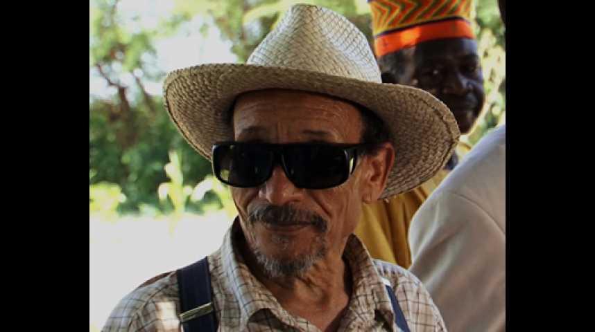 Pierre Rabhi au nom de la terre - Bande annonce 1 - VF - (2013)