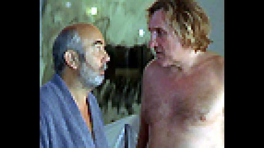 Boudu - Bande annonce 1 - VF - (2004)