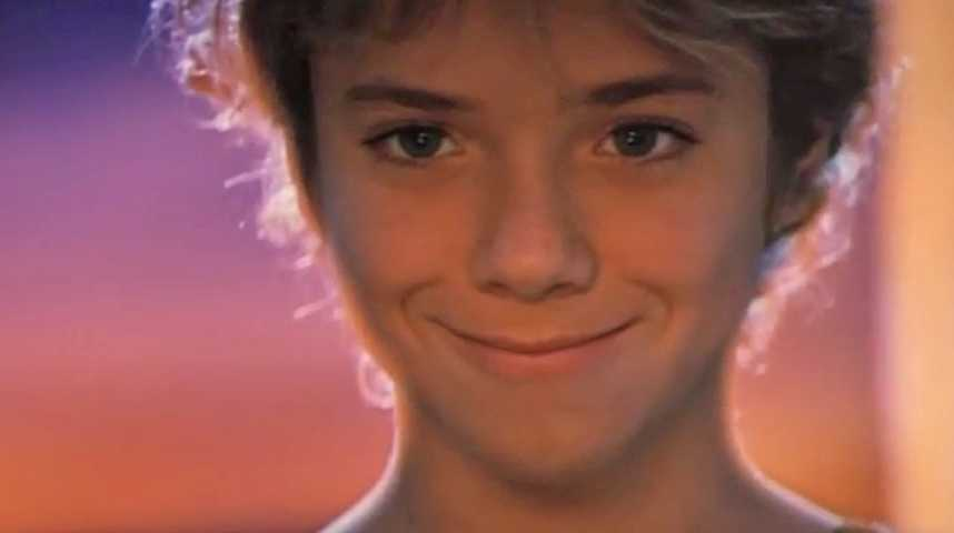 Peter Pan - Bande annonce 2 - VF - (2003)