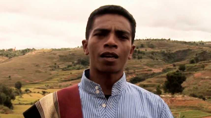 Ady Gasy - Bande annonce 1 - VO - (2014)