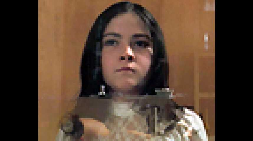 Esther - Bande annonce 7 - VF - (2009)