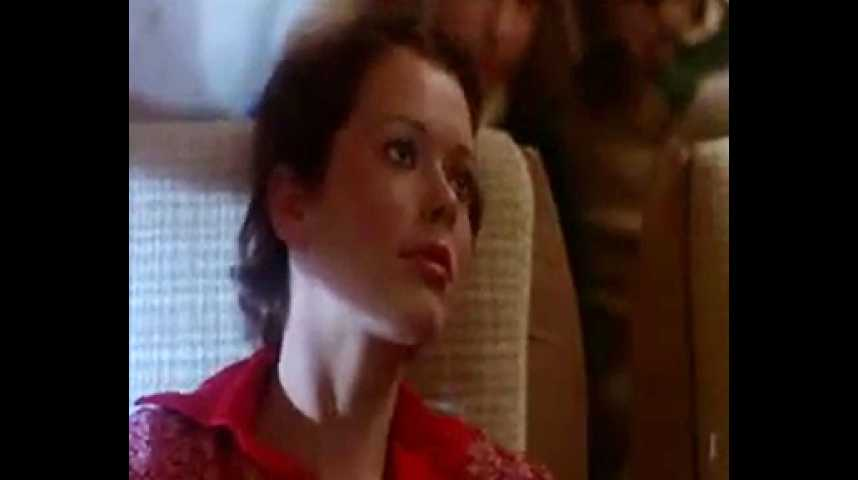 Emmanuelle - Bande annonce 2 - VF - (1974)