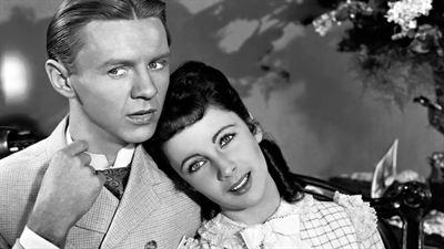 Mon père et nous - bande annonce - VO - (1947)