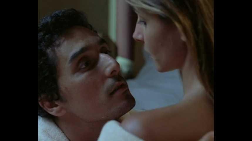 Embrassez qui vous voudrez - teaser 2 - (2002)