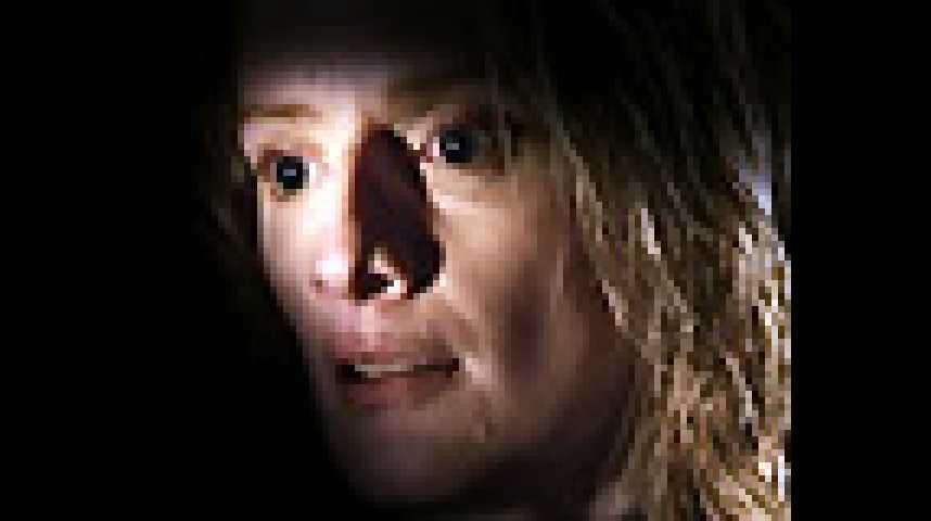 X Files - Régénération - Bande annonce 9 - VO - (2008)