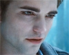 Twilight - Chapitre 1 : fascination - bande annonce - VF - (2009)