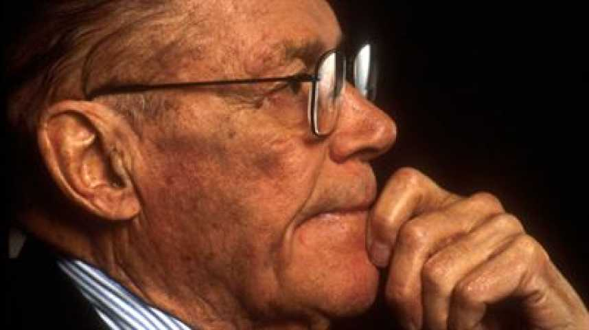 The Fog of War: Eleven Lessons from the Life of Robert S. McNamara - bande annonce - VOST - (2004)
