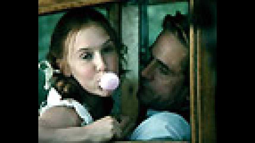 Lolita - Bande annonce 1 - VO - (1997)