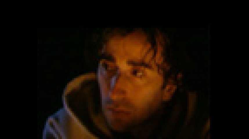 Old Joy - bande annonce - VOST - (2007)