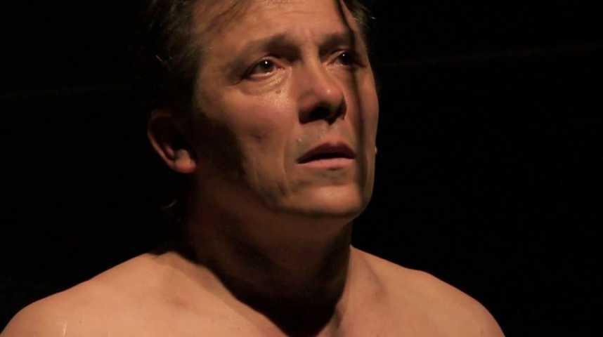 Salto Mortale - bande annonce - (2014)