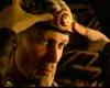 La Légende de Beowulf - teaser - VF - (2007)