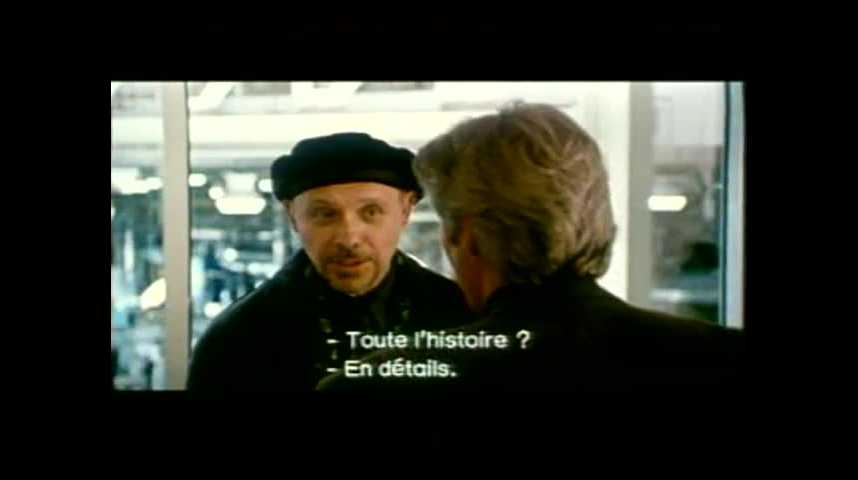 Just married (ou presque) - Bande annonce 4 - VF - (1999)