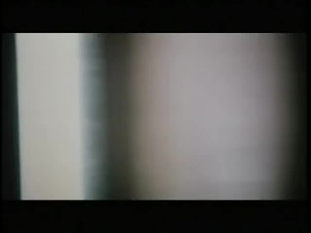 La Blonde contre-attaque - teaser 2 - VOST - (2003)