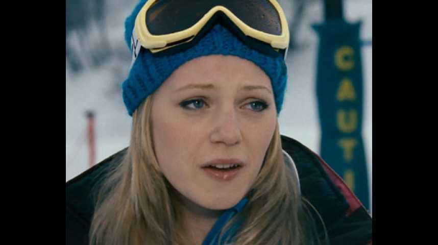 Frozen - bande annonce - VF - (2010)