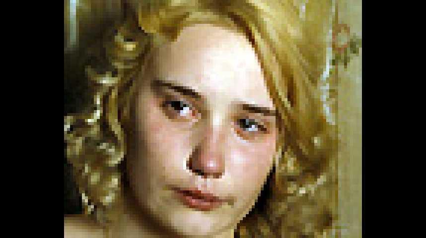 Les Femmes de l'ombre - bande annonce - (2008)