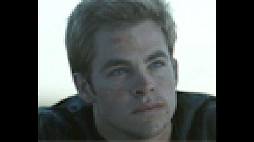 Star Trek - bande annonce 3 - VF - (2009)