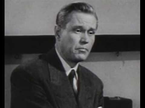 Les Hors la loi - bande annonce - VO - (1935)