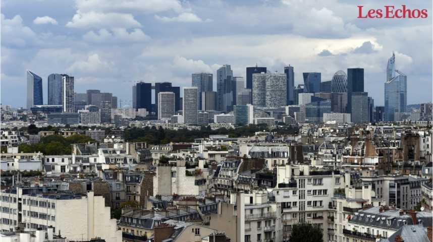 Illustration pour la vidéo Impôts : une nouvelle étude confirme le grand écart entre la France et Allemagne