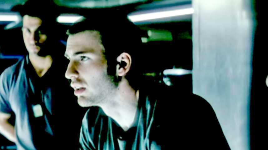 Sunshine - bande annonce 2 - VF - (2007)