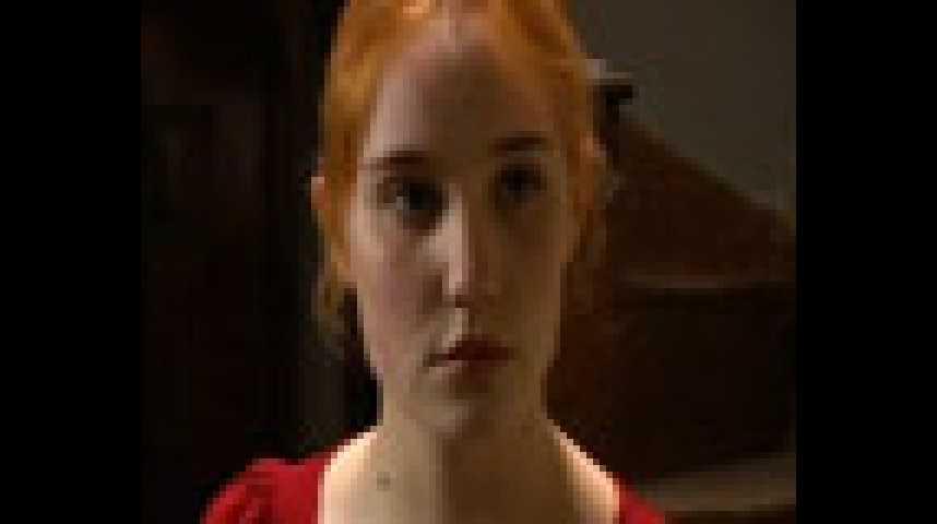 Les Fourmis rouges - bande annonce - (2007)