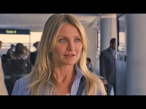 Night and Day - Bande annonce 1 - VO - (2010)