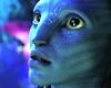 Avatar - teaser 2 - VF - (2009)