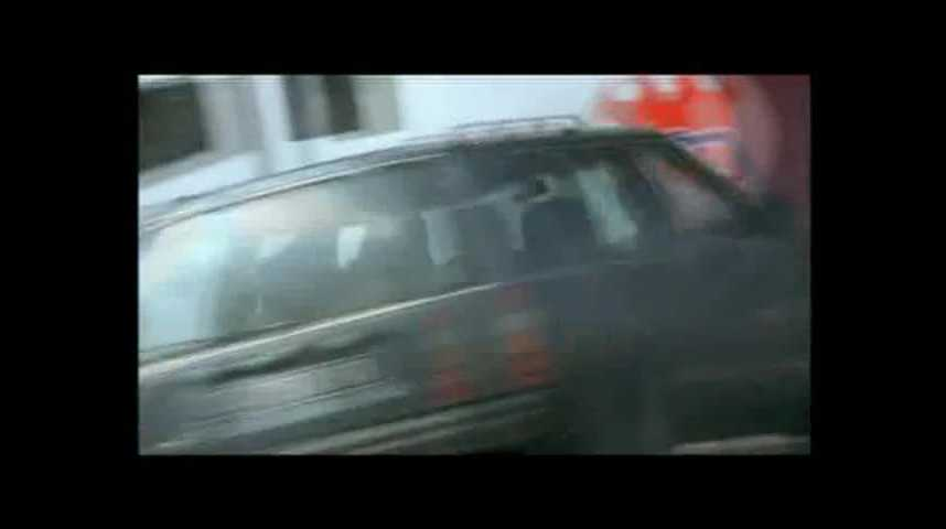 La mentale - Bande annonce 2 - VF - (2002)
