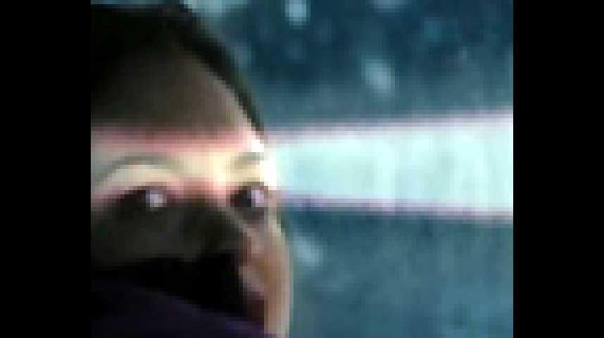 X Files - Régénération - Bande annonce 3 - VO - (2008)