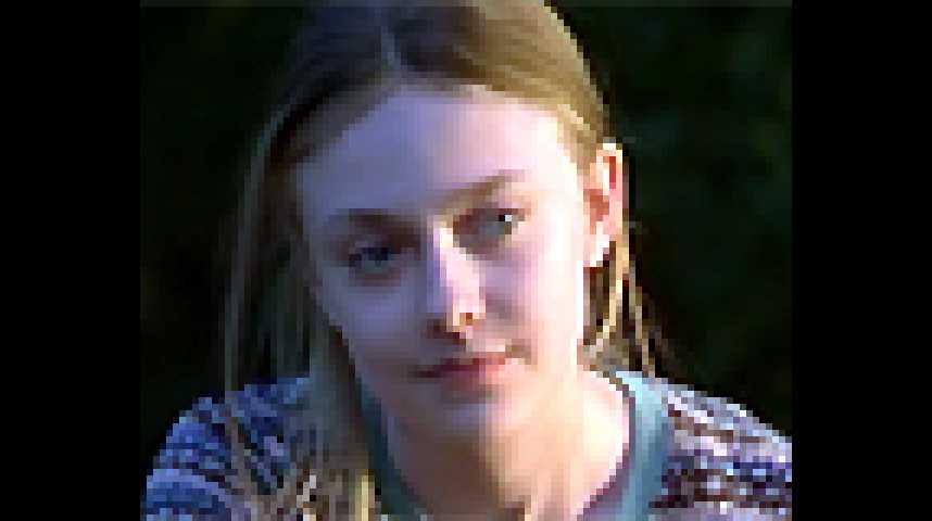 Le Secret de Lily Owens - Bande annonce 5 - VO - (2008)