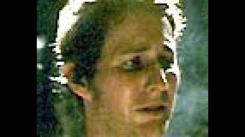 Hostel - bande annonce 2 - VF - (2006)