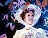 Mary Poppins - bande annonce - VF - (1965)