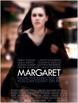 Margaret - bande annonce - VO - (2012)