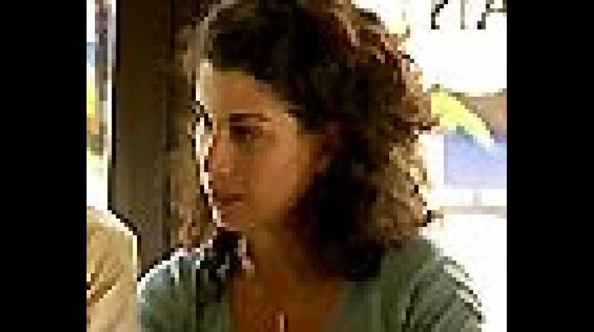 L'Ecole pour tous - Teaser 4 - VF - (2005)