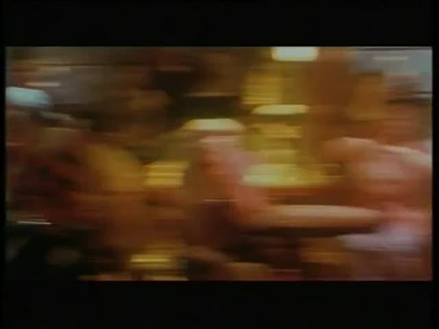 Scooby-Doo 2 : les monstres se déchaînent - bande annonce - VF - (2004)