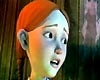 Monster House - bande annonce 2 - VOST - (2006)