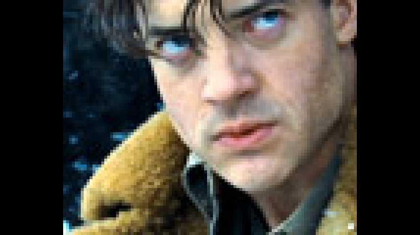 La Momie : la Tombe de l'Empereur Dragon - Bande annonce 8 - VF - (2008)