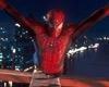 Spider-Man - teaser - VO - (2002)