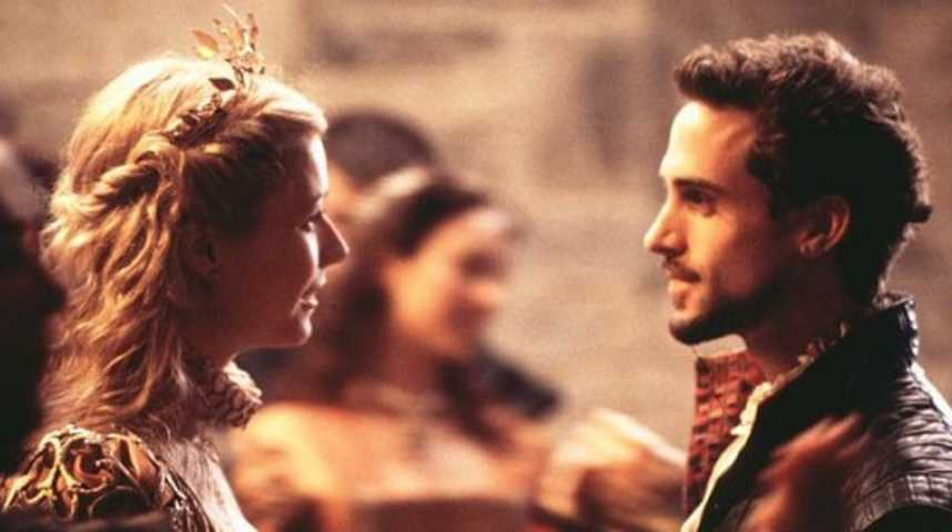 Shakespeare in Love - bande annonce - VO - (1999)