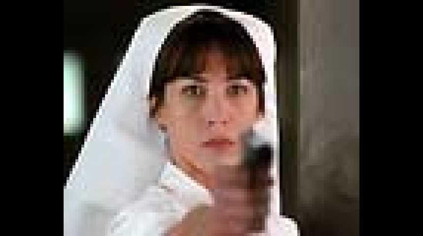 Les Femmes de l'ombre - teaser - (2008)