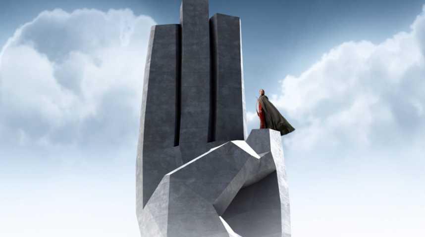 Hunger Games - La Révolte : Partie 2 - Teaser 15 - VF - (2015)