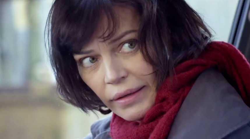 Médecin De Campagne - teaser 2 - (2016)