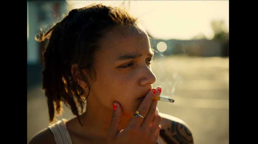 American Honey - teaser - VOST - (2017)