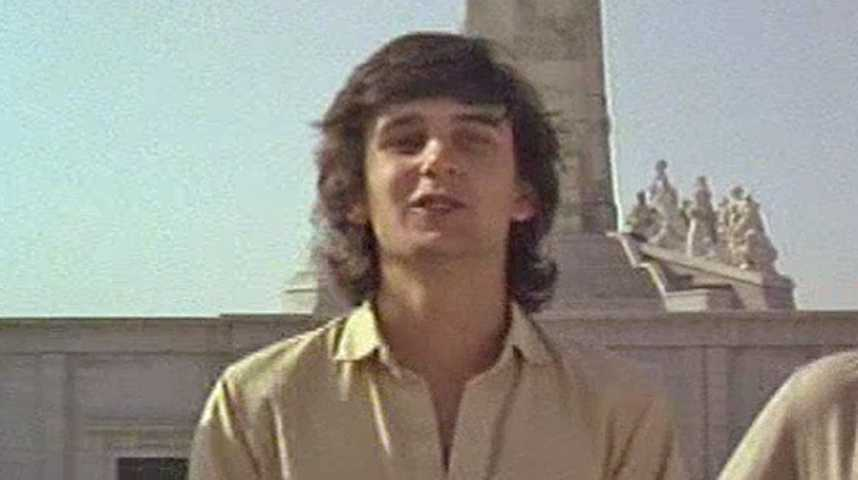 Vivre vite - Bande annonce 1 - VO - (1981)
