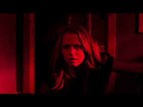 Dans le noir - Bande annonce 1 - VO - (2016)