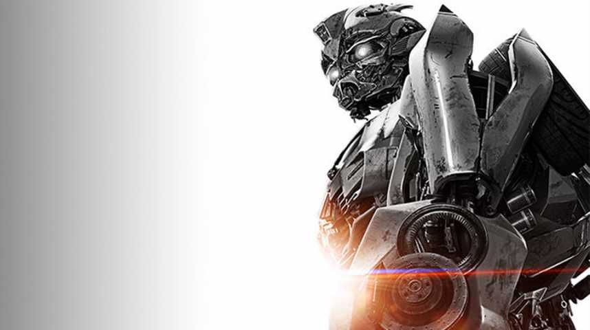 Transformers: The Last Knight - Teaser 8 - VF - (2017)